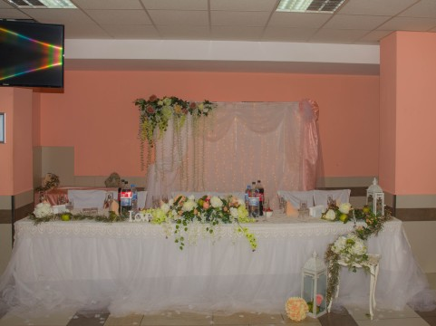 Фрателли Кетъринг / Fratelli Catering